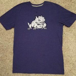 Nike Shirt- Size L
